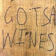 Gotsa Wines
