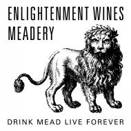 Enlightenment Wines Meadery
